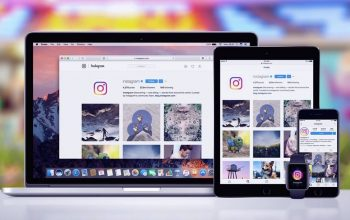 Why You Need (A) Instagram Hack